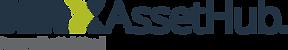 NRX-AssetHub-Retina-1.png