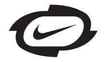 Nike Outlet Logo.png