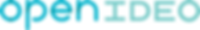openideo logo.png