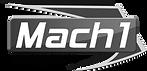 MACH1 Racing Karts