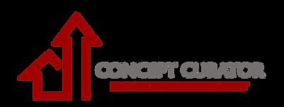 CC-logo-vert-large.png