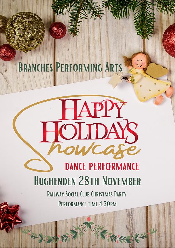 Hughenden Showcase-2.png
