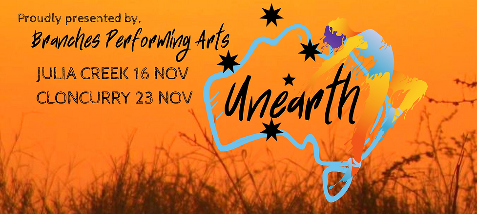 Copy of Unearth Logo.png