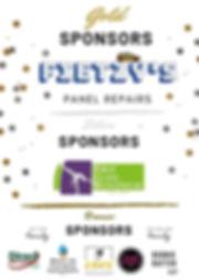 Gold Silver Bronze Sponsors.jpg
