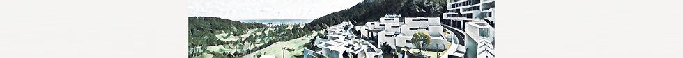 gallery woo view-in3.jpg