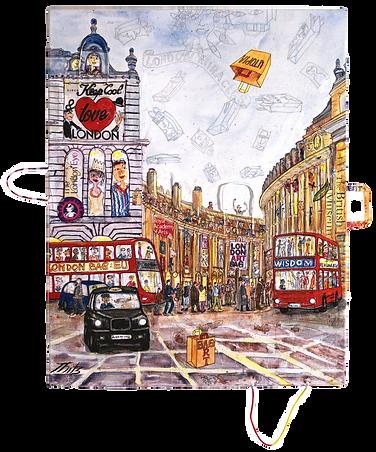 LondonUrbanBagArt_100x80cm_2020_f_edited
