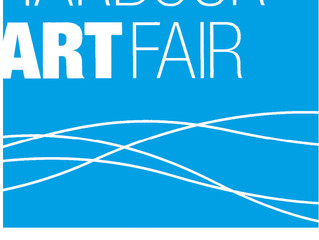 Harbour Art Fair