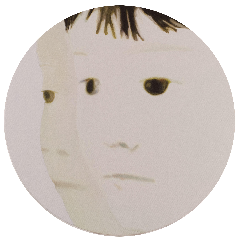 Mayuka Yamamoto 山本麻友香 마유카 야마모토 