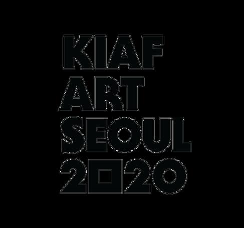 kiaf2020%E1%84%85%E1%85%A9%E1%84%80%E1%8