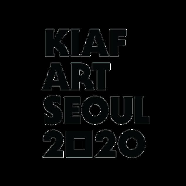 kiaf2020%25E1%2584%2585%25E1%2585%25A9%2