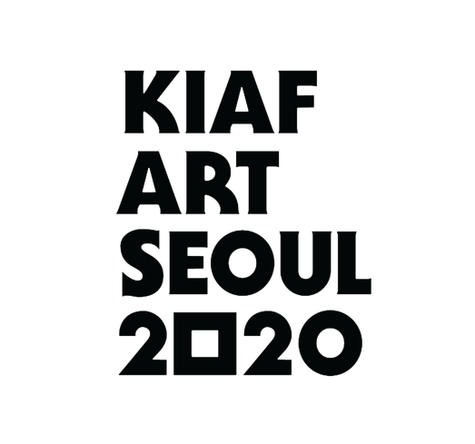 KIAF ART SEOUL 2020