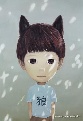 wolf_boy.jpg