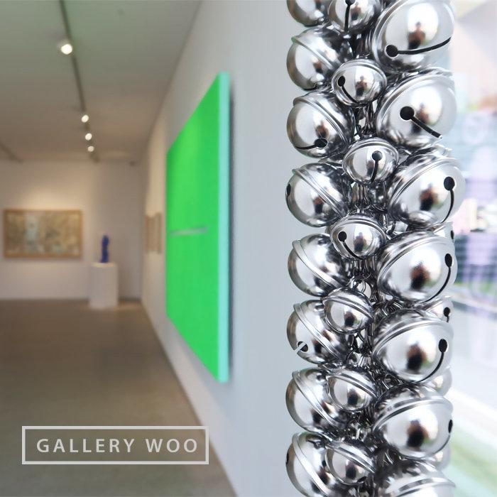 Gallery WOO