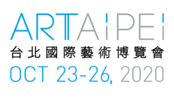 ART-TAIPEI-20-Logo-05-250x142.png