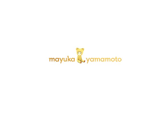 마유카 야마모토 개인전