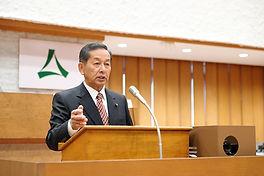 2004top_gikai.jpg