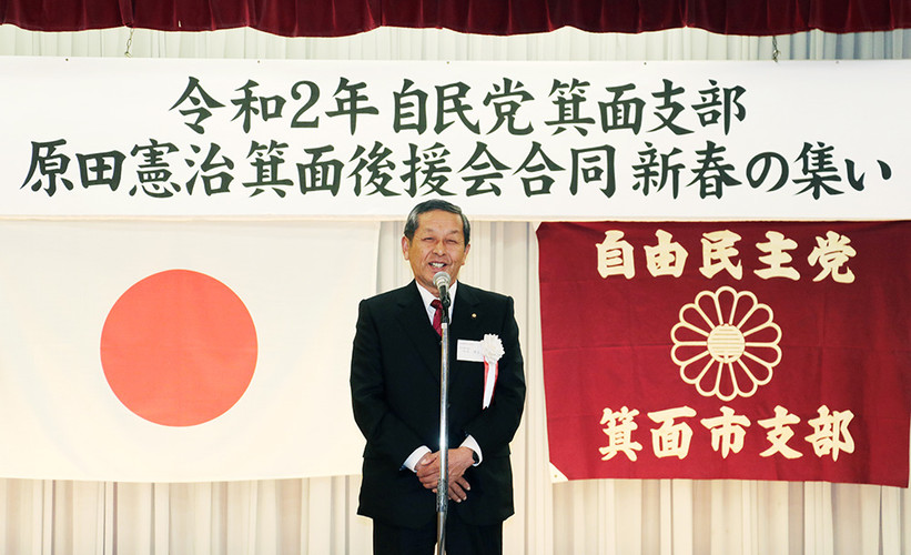 中井先生3.jpg
