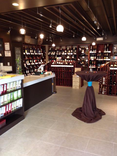 wine1_edited.JPG