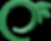 logo-1446293_1920.png