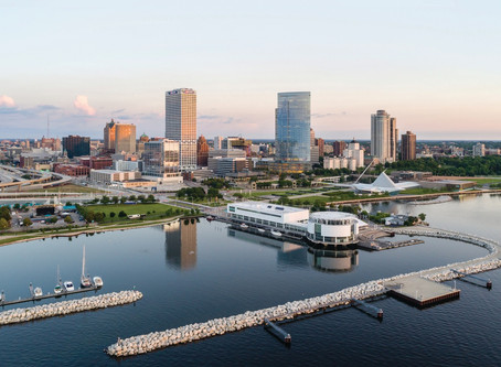 We asked, you answered: Seven things locals love about Milwaukee