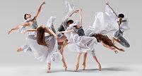 dance 7.jpg