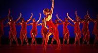 DANCE PIC 2.jpg