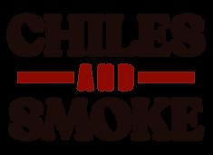 Logo-2020-PNG.png