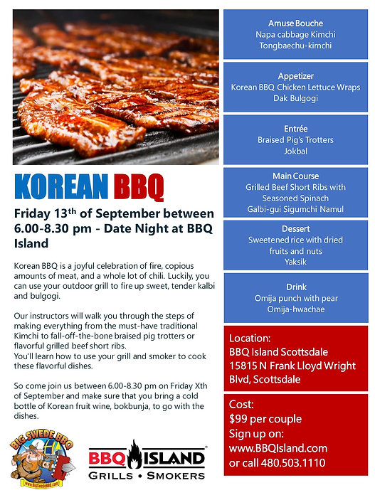 Korean BBQ - Info.jpg