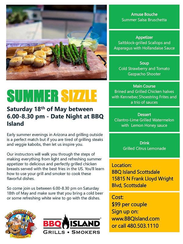 Summer Sizzle - Info.jpg