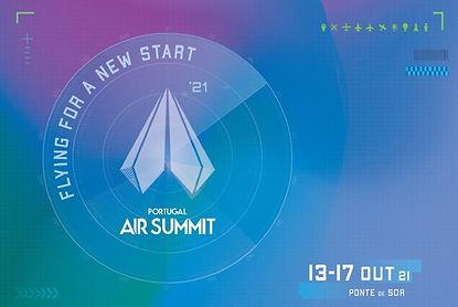 Air-Summit_banner_edited.jpg