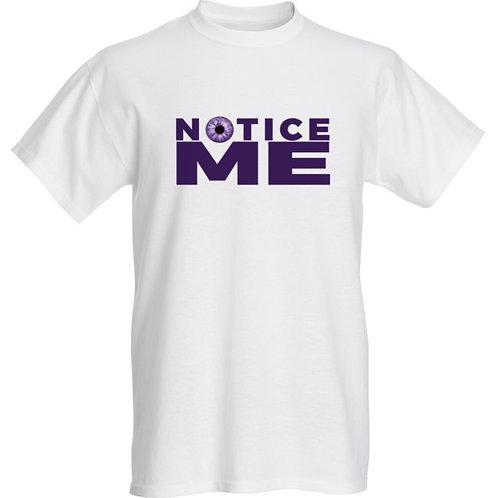NOTICE ME TEE