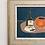 Thumbnail: The Martini ashtray