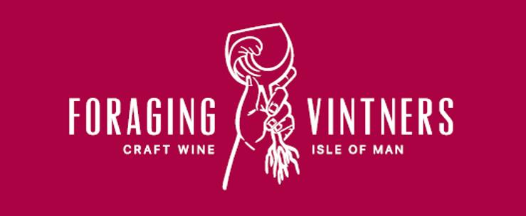FV Pink back logo.png