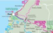 FV at Blackdub Bus Map.png
