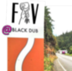 BlackDubFV pic.png