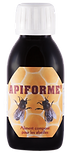 Apiforme 125 ml face_edited_edited.png
