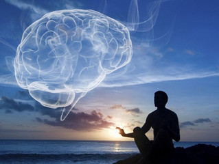 Meditation and Reduced Risk of Dementia/Cognitive Dysfunction?