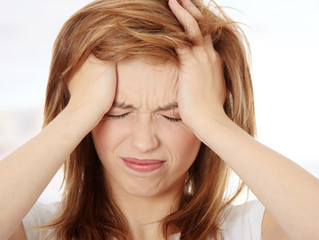 A Randomized Controlled Trial for the Chiropractic Treatment of Migraines