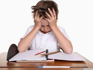 ADHD is NOT a Ritalin Deficiency!