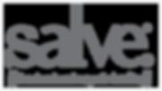 SALVE_LOGO_healing-black_360x.png