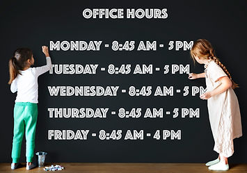 office hours march 2020.jpg