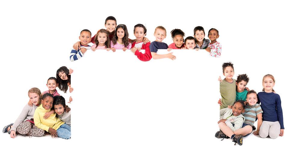 Group of children-1.jpg