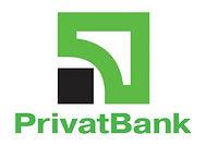 privatbank-770x547-1.jpg