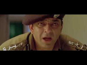 dhadak full movie hd torrent