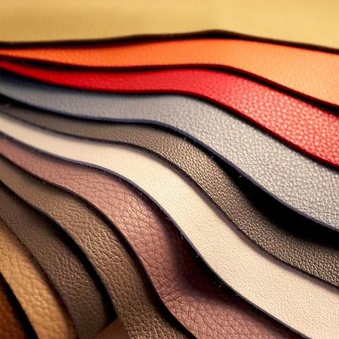 Upholstery Material.jpg