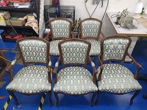 Antique Chair.jpeg