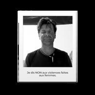 Christophe - 54 ans