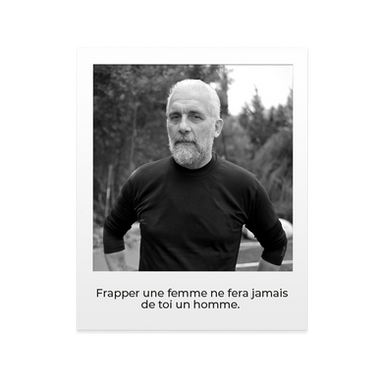 Jean-Marc Toesca - 54 ans