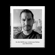 Nicolas - 36 ans