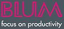 Лого Блюм.png